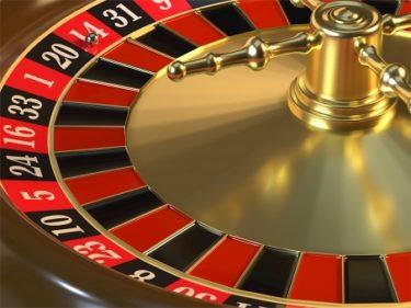 オンラインカジノは違法?合法? – オンラインカジノ 賭博法