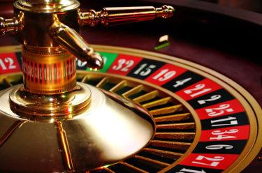 オンラインカジノをプレイするなら知っておきたいオンラインカジノ用語集