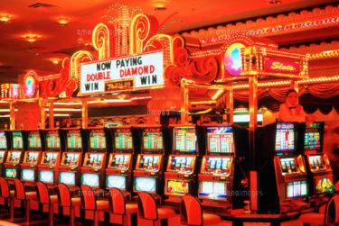 日本人におすすめ!人気のオンラインカジノ一覧